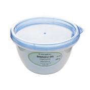 Babassu Oil Pure Cold Pressed Organic 350ml