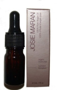 Josie Maran Organic Argan Oil Moisturiser, .17 Oz / 5 Ml Trial Size in Box