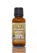 30ML Wild Harvested Desert Date Oil