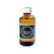 Aqua Oleum Jojoba Carrier Oil 100ml
