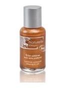 Naturelle d'Argan Sublime Radiance Organic Glittering Dry Oil 50ml