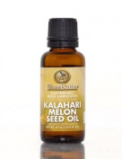 30ML Wild Harvested Kalahari Melon Seed Oil