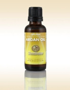 100% Cold Pressed Organic Argan Oil 30 ml BY AAA Shea Butter