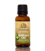 30ML Wild Harvested Marula Oil