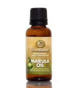 30ML Wild Harvested Marula Oil