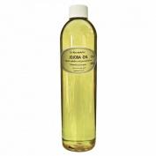 Jojoba Oil, Golden Organic 100% Pure 350ml