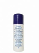 Peau Claire Lightening Body Oil 125Ml