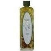 Four Elements Garden Flowers 120ml Body Oil
