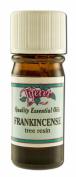 Tiferet Frankincense Essential Oils 1/150ml