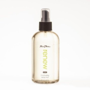 Moisturising Body Mist Spray Oil