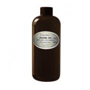 Jojoba Oil, Golden Organic 100% Pure 470ml