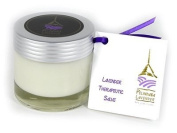 Pelindaba Lavender Therapeutic Salve - 60ml