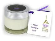 Pelindaba Lavender Therapeutic Salve - 60ml