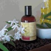 Energising Body Oil - 130ml