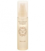 Paul and Joe Beaute Body and Hair Mist 60ml
