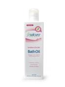 Salcura Omega Rich Bath Oil 200ml