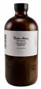 Neemaura Naturals Neem Seed Oil, Azadirachta Indica, 16 Fluid Ounce