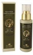Panier Des Sens Nourishing Dry Oil for Body & Hair