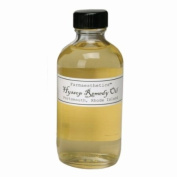 Farmaesthetics Hyssop Remedy Oil - 120ml