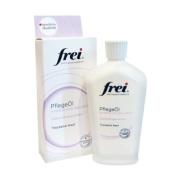 Frei Oel Beauty Treatment 120ml by Frei Oel