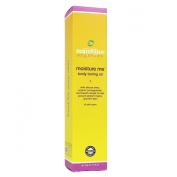 Mambino Organics Moisturising Body Toning Oil 150ml