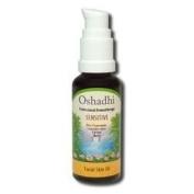 Oshadhi Organic Facial Oil Balancing 30 ml Skin Care Oils