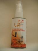 Lily Organics Oil Free Skin Conditioning Serum -- 60ml