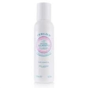 Perlier White Almond Absolute Comfort Oil, 120ml
