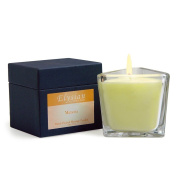 Earthly Body Elysian Candles, Mimosa, 180ml
