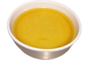 Unrefined, Organic Baobab Oil. Sustainable and Fair Traded from Kenya and Tanzania, Africa.