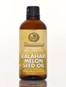 100ML Wild Harvested Kalahari Melon Seed Oil