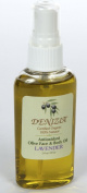 Denizia Face and Body Oil with Lavender