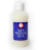 PRO EMU OIL (8 oz) AEA Certified