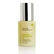 Serious Skin Care First Pressed Olive Oil Moisture Replenishing Oil 30ml sealed