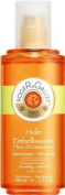 Roger & Gallet Fleur d'Osmanthus Beauty Oil 100 ml.