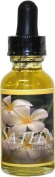 Frequency Foods Sateen Facial Oil (with many other uses) 30 ml