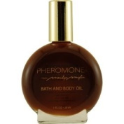 PHEROMONE by Marilyn Miglin for WOMEN