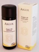 Argan Oil Cosmetic, 100 ml