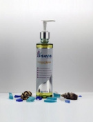 Nanea Coconut Mango Ocean Body Oil