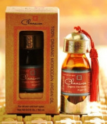 Chaacoca Certified Organic Argan Oil from Morocco