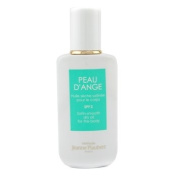 Methode Jeanne Piaubert Peau D' Ange Satin-Smooth Dry Oil For The Body SPF2 - 125ml-4.16oz