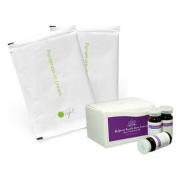 O'Right Purple Rose Essence Essential Oil Hair Treatment Set