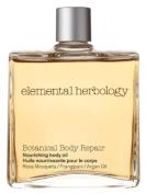 Elemental Herbology Botanical Body Repair 100ml
