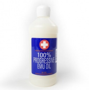 PRO EMU OIL (16oz) AEA Certified