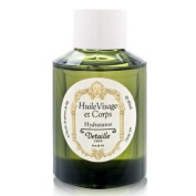 Detaille Huile Visage et Corps Face and Body Oil 60ml/2oz