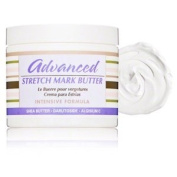 Basq Advanced Stretch Mark Butter 470ml