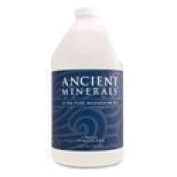 Ancient Minerals Ultra Pure Magnesium Oil 1890ml