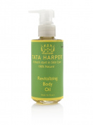Tata Harper All-Natural Revitalising Body Oil 125ml/4.2oz