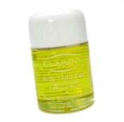 3.3 oz Body Treatment Oil-Anti Eau