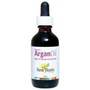 Argan Oil (50mL) Brand